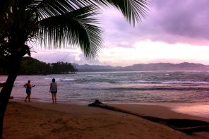 Why I Was Disappointed with Puerto Viejo, Costa Rica