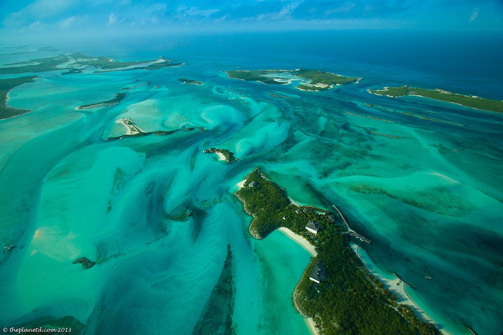 exumas-bahamas