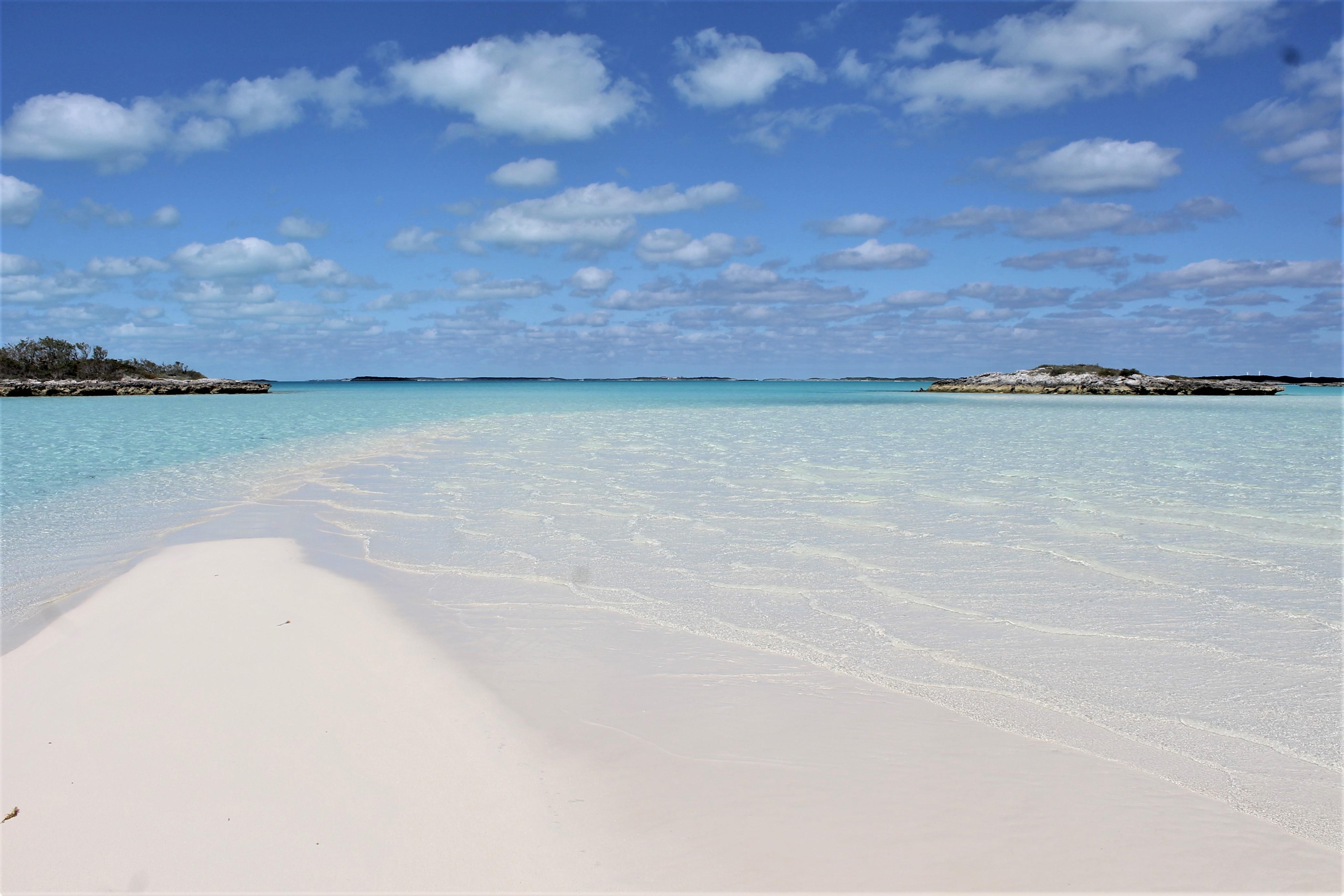 Sandy-Cay-Bahamas