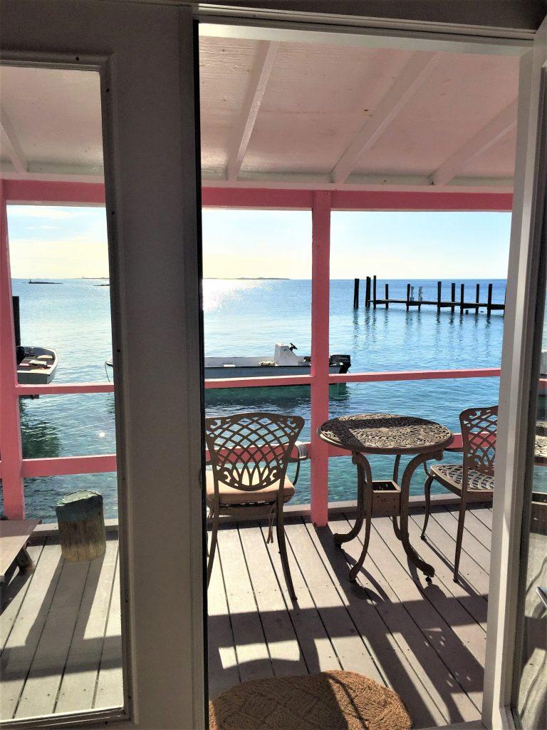 Pink-Cottage-Bahamas