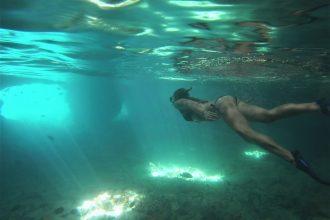 Snorkel-Thunderball-Grotto